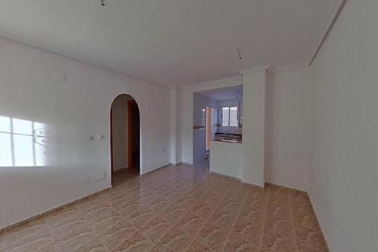 Piso en venta en Piso en Orihuela, Alicante, 86.100 €, 1 baño, 61 m2