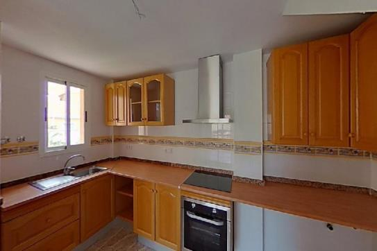 Piso en venta en Piso en Orihuela, Alicante, 79.200 €, 1 baño, 70 m2