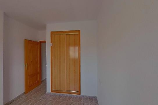 Piso en venta en Piso en Orihuela, Alicante, 79.200 €, 1 baño, 60 m2