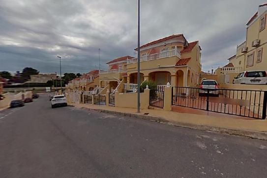 Piso en venta en Orihuela Costa, Orihuela, Alicante, Calle Almanzor, 82.500 €, 1 baño, 60 m2