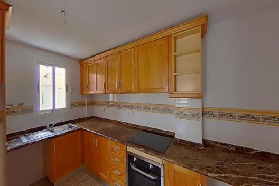 Piso en venta en Piso en Orihuela, Alicante, 71.902 €, 1 baño, 60 m2