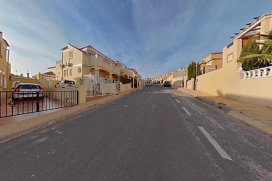 Piso en venta en Orihuela Costa, Orihuela, Alicante, Calle Almanzor, 93.000 €, 1 baño, 60 m2