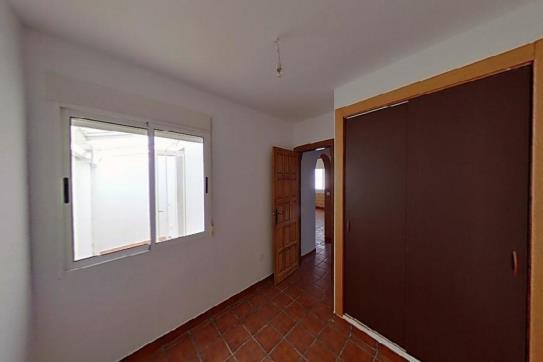 Piso en venta en Piso en Orihuela, Alicante, 83.000 €, 2 habitaciones, 1 baño, 58 m2
