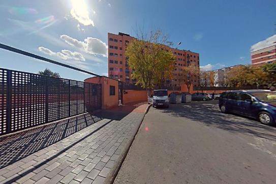 Piso en venta en Colonia Santa Isabel, San Vicente del Raspeig/sant Vicent del Raspeig, Alicante, Calle Colonia Santa Isabel, 104.800 €, 3 habitaciones, 2 baños, 85 m2