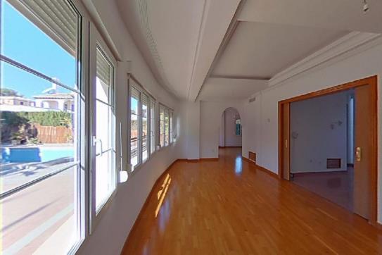 Casa en venta en Orihuela Costa, Orihuela, Alicante, Avenida de la Brisas, 1.087.000 €, 4 habitaciones, 5 baños, 508 m2