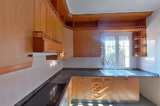 Casa en venta en Casa en Orihuela, Alicante, 733.410 €, 4 habitaciones, 5 baños, 508 m2