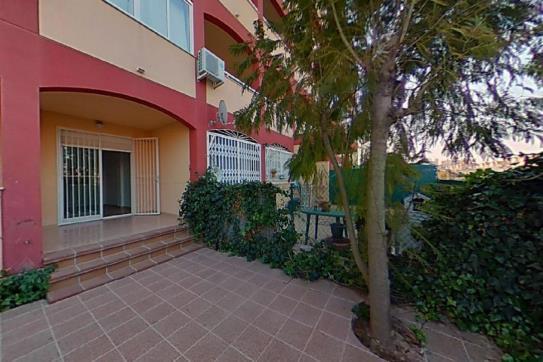Piso en venta en La Mata, Torrevieja, Alicante, Calle Helena, 103.000 €, 2 habitaciones, 1 baño, 66 m2