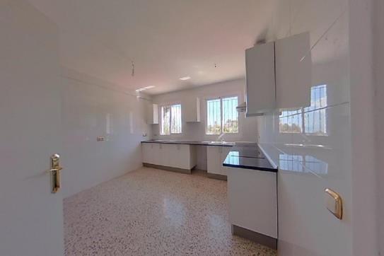 Casa en venta en Casa en Benalmádena, Málaga, 418.000 €, 4 habitaciones, 4 baños, 246 m2