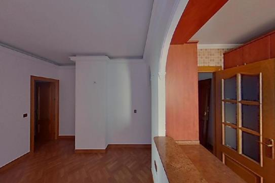 Piso en venta en Churriana, Málaga, Málaga, Calle Hesperides, 252.000 €, 1 habitación, 1 baño, 102 m2