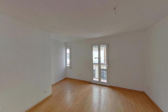Piso en venta en Romareda, Zaragoza, Zaragoza, Calle Concepcion Arenal, 158.800 €, 1 habitación, 1 baño, 72 m2
