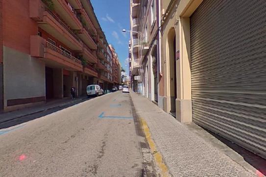 Piso en venta en Passeig I Rodalia, Manresa, Barcelona, Calle Circunvalacion, 123.000 €, 1 baño, 47 m2
