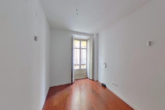 Piso en venta en Centro, Málaga, Málaga, Calle Calderon de la Barca, 179.000 €, 1 baño, 39 m2