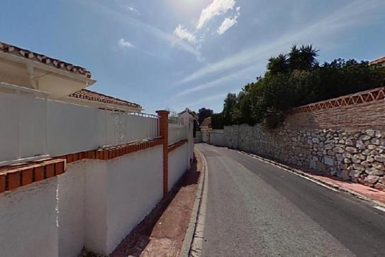 Casa en venta en Benalmádena Costa, Benalmádena, Málaga, Calle de la Jara, 549.900 €, 1 baño, 222 m2