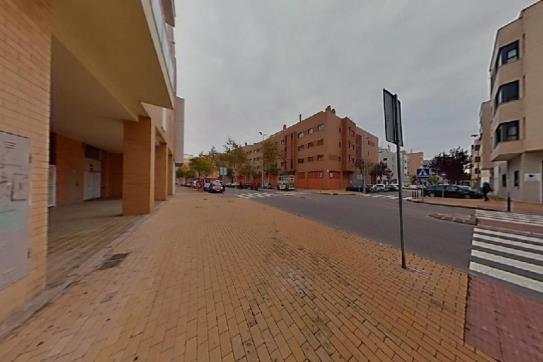 Piso en venta en Urbanización Penyeta Roja, Castellón de la Plana/castelló de la Plana, Castellón, Calle Honori Garcia Garcia, 185.500 €, 2 habitaciones, 1 baño, 107 m2
