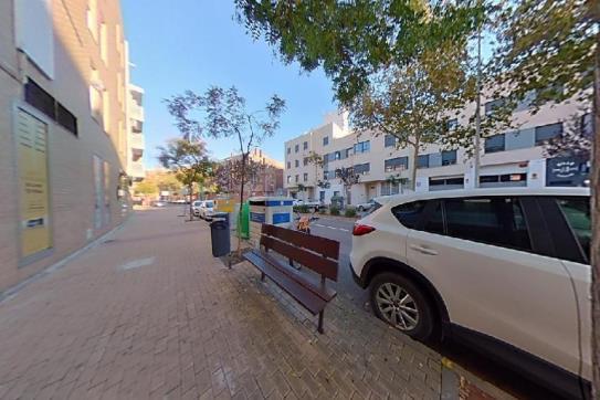 Piso en venta en Urbanización Penyeta Roja, Castellón de la Plana/castelló de la Plana, Castellón, Calle Honori Garcia Garcia, 183.200 €, 3 habitaciones, 1 baño, 125 m2