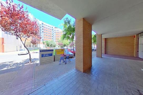 Piso en venta en Urbanización Penyeta Roja, Castellón de la Plana/castelló de la Plana, Castellón, Calle Jose Bertomeu Gimeno, 177.300 €, 3 habitaciones, 1 baño, 110 m2