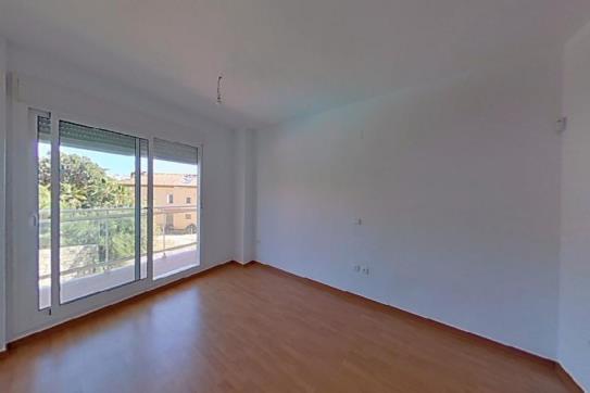 Piso en venta en Ciudad Jardín, Málaga, Málaga, Calle Pepa Flores Marisol, 165.600 €, 1 baño, 71 m2