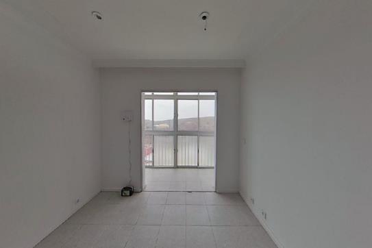 Piso en venta en Valle de Jinámar, Telde, Las Palmas, Calle Fuentes del Sao, 69.100 €, 3 habitaciones, 1 baño, 85 m2