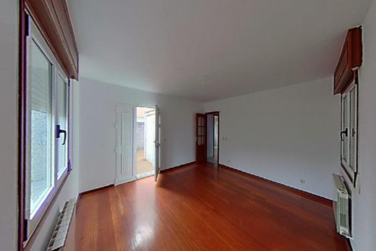 Casa en venta en Guadalupe, Santiago de Compostela, A Coruña, Calle Centro Son de Abaixo, 249.795 €, 144 m2