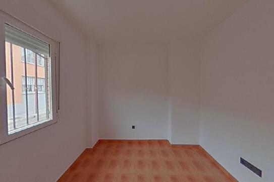 Piso en venta en El Lavadero, Ciempozuelos, Madrid, Calle Federico Garcia Lorca, 77.306 €, 1 habitación, 1 baño, 51 m2
