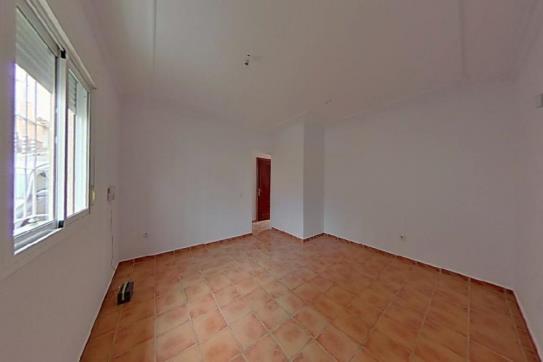 Casa en venta en Chiclana de la Frontera, Cádiz, Calle Maria Zambrano, 144.900 €, 1 habitación, 1 baño, 77 m2