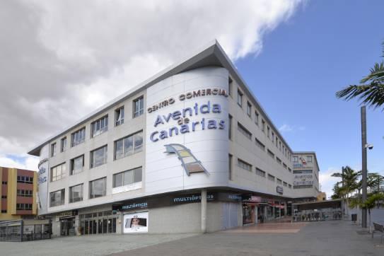 Local en venta en Cruce de Sardina, Santa Lucía de Tirajana, Las Palmas, Avenida de Canarias, 77.100 €, 83 m2