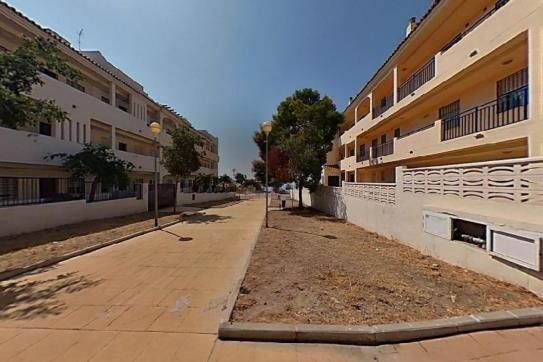 Piso en venta en Benalmádena Costa, Benalmádena, Málaga, Calle Jalea, 152.700 €, 1 habitación, 1 baño, 60 m2