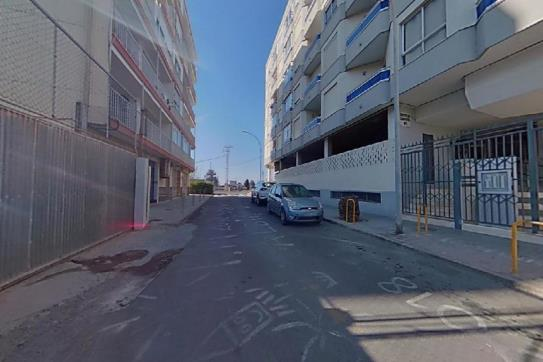 Piso en venta en Pobles del Sud, Valencia, Valencia, Calle Timon, 104.200 €, 1 baño, 92 m2