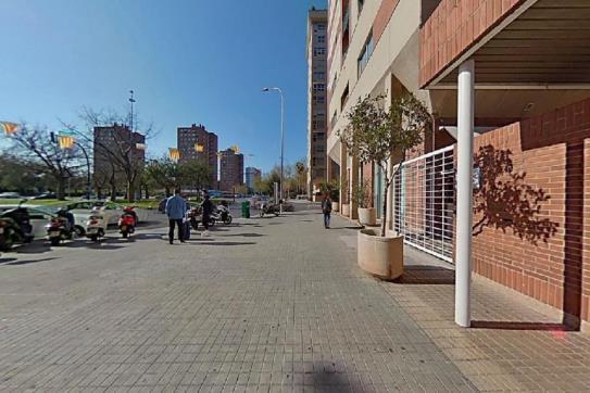 Piso en venta en Quatre Carreres, Valencia, Valencia, Calle General Urrutia, 402.500 €, 3 habitaciones, 2 baños, 123 m2