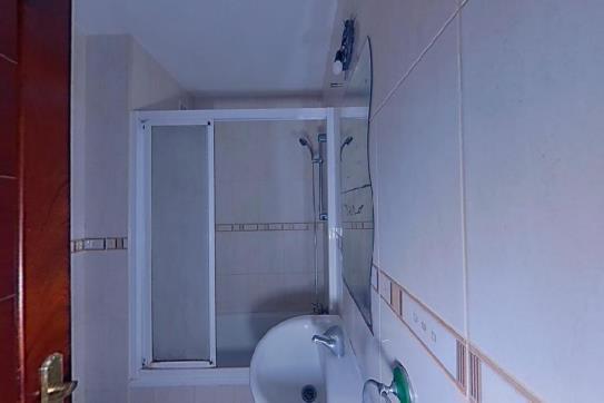 Piso en venta en Piso en Granadilla de Abona, Santa Cruz de Tenerife, 93.600 €, 2 habitaciones, 1 baño, 67 m2