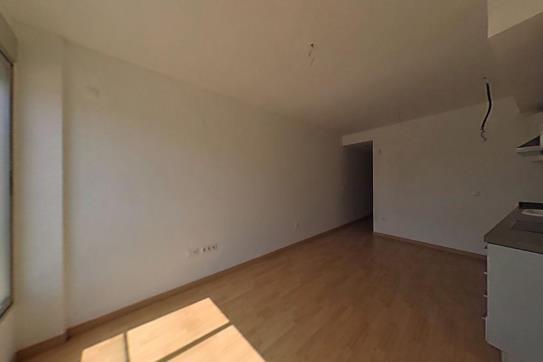 Piso en venta en El Port de Sagunt, Sagunto/sagunt, Valencia, Calle Sierra Espina, 74.900 €, 2 habitaciones, 1 baño, 50 m2