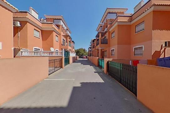 Piso en venta en Orihuela, Alicante, Urbanización Parque Duque, 91.300 €, 1 baño, 68 m2