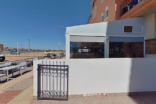 Piso en venta en Orihuela, Alicante, Urbanización Parque Duque, 84.300 €, 1 baño, 77 m2