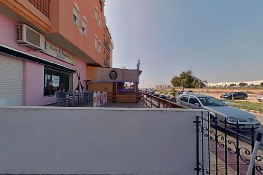 Piso en venta en Orihuela, Alicante, Urbanización Parque Duque, 110.000 €, 1 baño, 105 m2