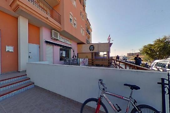 Piso en venta en Orihuela, Alicante, Urbanización Parque Duque, 129.300 €, 1 baño, 114 m2