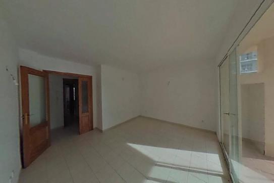 Piso en venta en Palma de Mallorca, Baleares, Calle Berganti, 280.000 €, 2 habitaciones, 2 baños, 68 m2