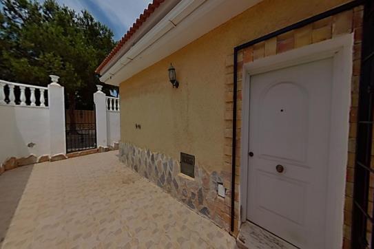 Casa en venta en Casa en Orihuela, Alicante, 241.200 €, 3 habitaciones, 1 baño, 119 m2