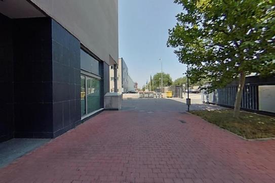 Local en venta en Villaverde, Madrid, Madrid, Calle Laguna del Marquesado, 122.000 €, 74 m2