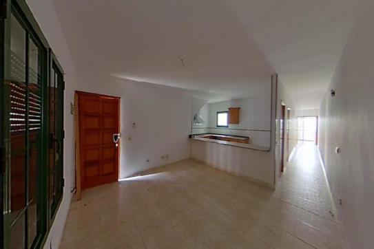 Piso en venta en San Francisco Javier, Arrecife, Las Palmas, Calle Felipe Ii, 105.600 €, 1 baño, 89 m2