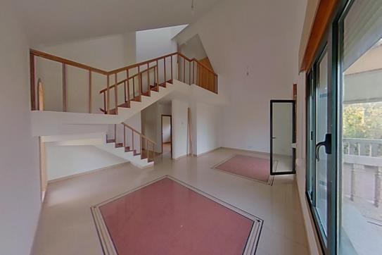 Casa en venta en Freixeiro, Vigo, Pontevedra, Camino Longra- Coruxo, 409.500 €, 5 habitaciones, 3 baños, 379 m2
