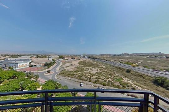 Piso en venta en Colonia Santa Isabel, San Vicente del Raspeig/sant Vicent del Raspeig, Alicante, Calle Colonia Sta. Isabel, 101.959 €, 3 habitaciones, 2 baños, 95 m2
