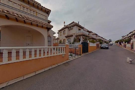 Piso en venta en Orihuela Costa, Orihuela, Alicante, Calle Centro Castillo de la Torregrosa, 144.500 €, 1 baño, 69 m2