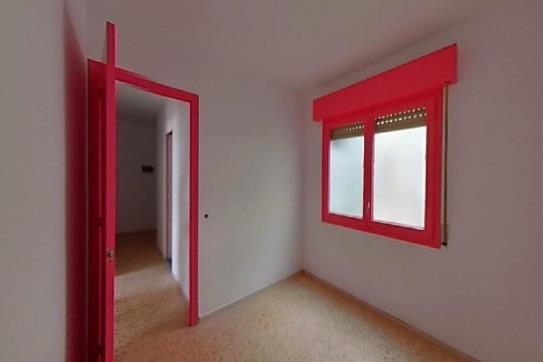 Piso en venta en Santa Oliva, El Vendrell, Tarragona, Carretera Valls, 56.100 €, 1 baño, 43 m2