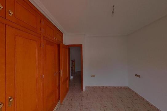 Piso en venta en Orihuela Costa, Orihuela, Alicante, Lugar Castillo de la Torregrosa, 147.390 €, 1 baño, 70 m2