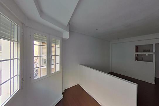 Piso en venta en Carrús Oest, Elche/elx, Alicante, Calle Vicente Perez Bellot, 90.270 €, 3 habitaciones, 2 baños, 115 m2