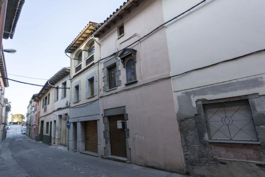 Local en venta en Sant Hipòlit de Voltregà, Barcelona, Calle Mallol, 12.500 €, 86 m2