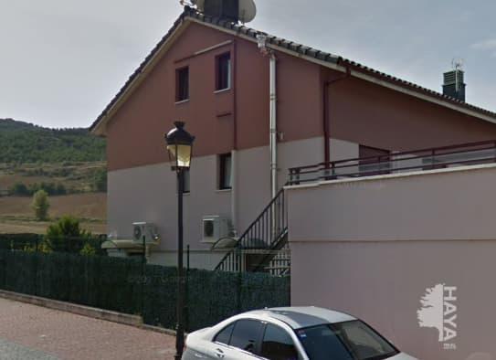 Casa en venta en Enériz/eneritz, Enériz, Navarra, Paseo Río Robo, 224.117 €, 4 habitaciones, 4 baños, 219 m2