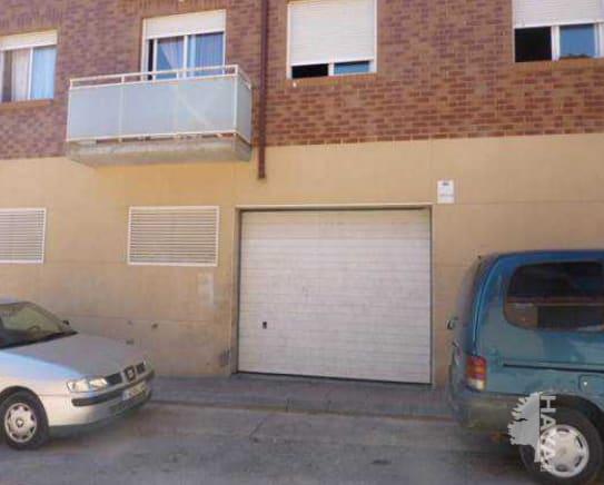 Parking en venta en Ricla, Ricla, Zaragoza, Calle Mosen Jose Ibañez Cobos, 7.000 €, 20 m2