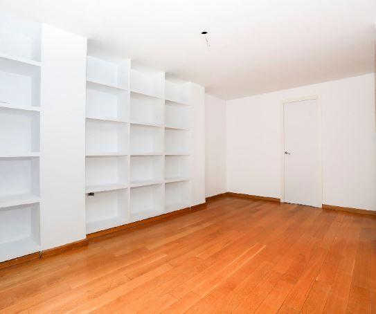 Piso en alquiler en Valencia, Valencia, Plaza Actor Enrique Rambal, 850 €, 3 habitaciones, 2 baños, 141 m2