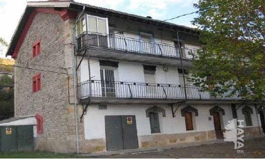 Piso en venta en Barruelo de Santullán, Barruelo de Santullán, Palencia, Paseo Cuarteles, 25.000 €, 5 habitaciones, 2 baños, 67 m2